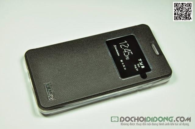 Bao da Asus Zenfone 5 Ulike