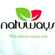 Natuways E