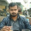 Amit Nanaware