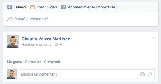 facebook-mensaje-blanco