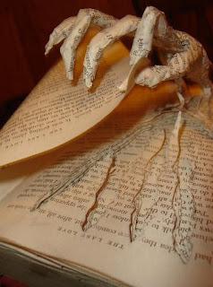 Nghi lễ triệu hồi 72 con quỷ của vua Solomon