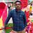 suresh nandyala avatar image