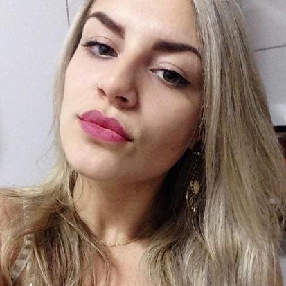 Eduarda Assunção