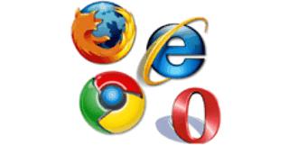 navegadores_main