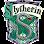 SLYTHERIN IS DA BEST!!