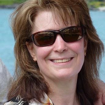 Connie Debord