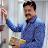PRAVIN SIDHAPURA avatar image