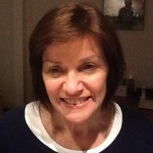 Annette Burkett