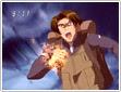 assistir - Digimon Data Squad - Episódio 24 - online