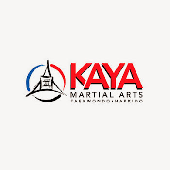 Kaya Martial Arts