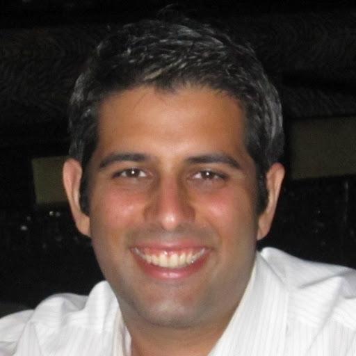 Noor Ahmad