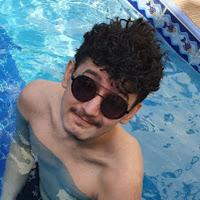 Pedro Victor Silvestre's avatar