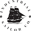 Industrial Sailor Co