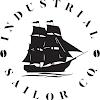 Industrial Sailor Co
