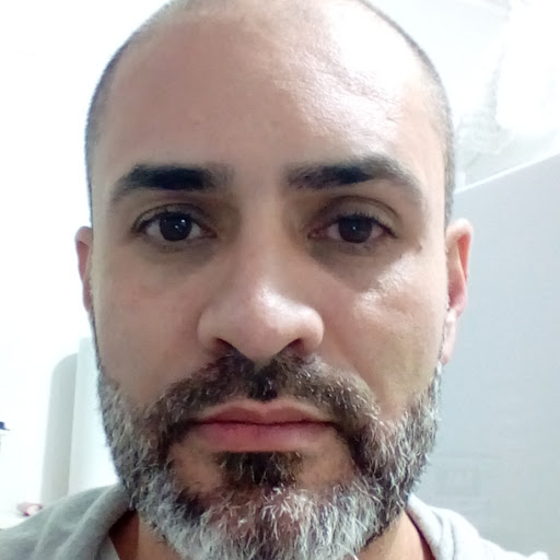 Luiz Moreira