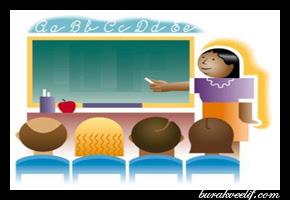 Eğitim Nerde Başlar?