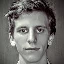 Bastien Goepfert