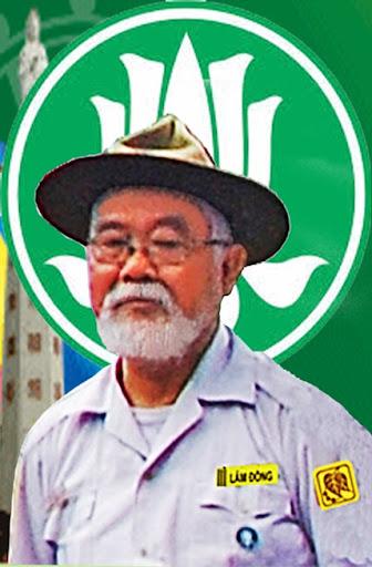 KHẨN BÁO: Anh Trương Công Oai – Trưởng Ban Hướng Dẫn GĐPT Lâm Đồng tạ thế