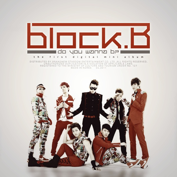 Block B - Where Are You Lyrics.jpg