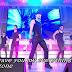 """คลิป SNSD / 2PM / TVXQ แสดงในรายการ """"HEY! HEY! HEY! Music Champ Special"""""""