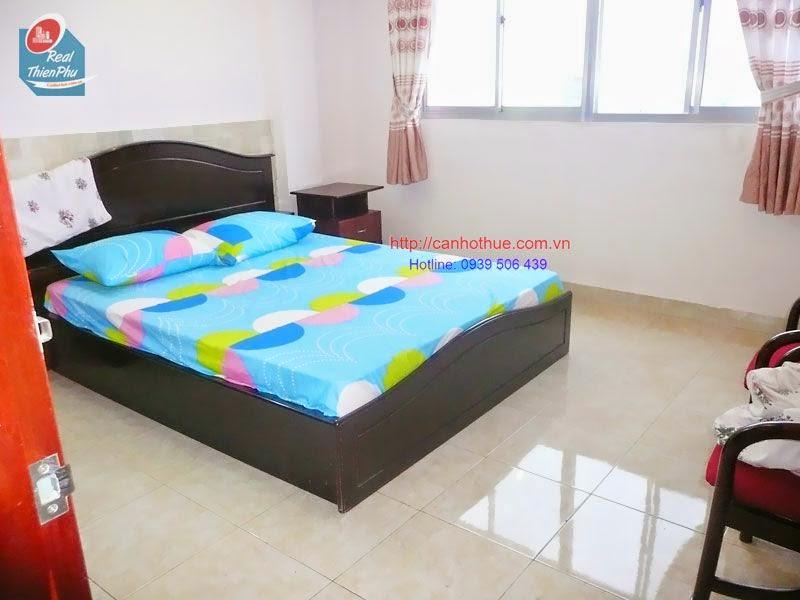 0939506439 Chung cu H3 day mau sac mat lanh noi that dep 2 ph