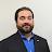 Randy Rowland avatar image