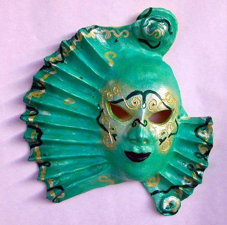 Las máscaras diarias para la persona de las arrugas