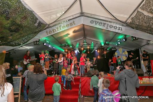 Tentfeest Voor Kids overloon 20-10-2013 (141).JPG