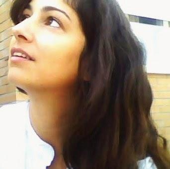 Elisabet Salgado Photo 2