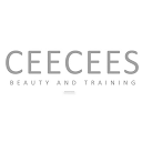 Ceecees Beauty And Training