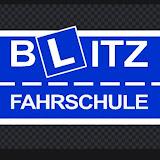 BLITZ Fahrschule