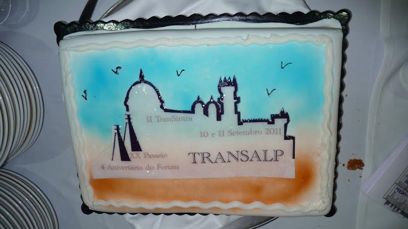 II TranSintra - XX Passeio Transalp - 4º Aniversário do Fórum-Crónica - Página 2 P1090965