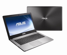 ASUS  A450LD  Drivers download
