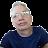 Usiel Amaral avatar image