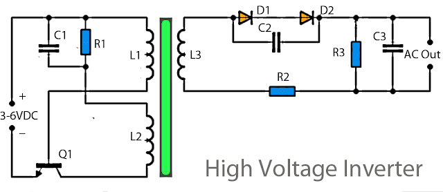 https://lh4.googleusercontent.com/-WW1ykgri6lk/TYSnyDZvOvI/AAAAAAAAATs/_tc-_QFKTwk/s1600/High+Voltage+Inverter+schematic.jpg
