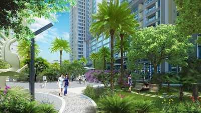 khong-gian-xanh-riverside-garden-349-vu-tong-phan