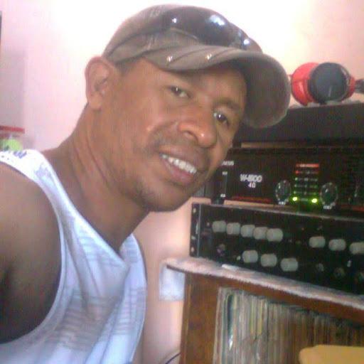 Dilson Moreno