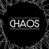 Chaos_Fallen