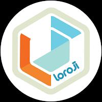 Gambar riwayat Loroji Solutions