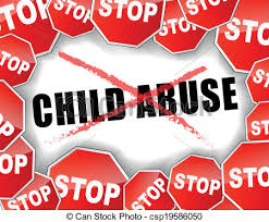 Image result for stop child abuse