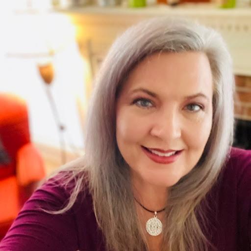Gina Moore