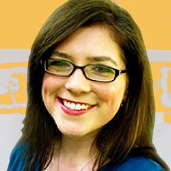 Tiffany Merritt