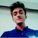 Abhishek Pundir