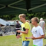 Guldborgsund Triathlon 2013