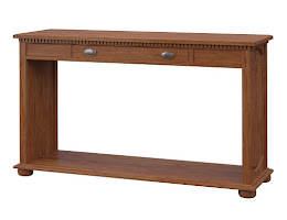 Valencia Sofa Table
