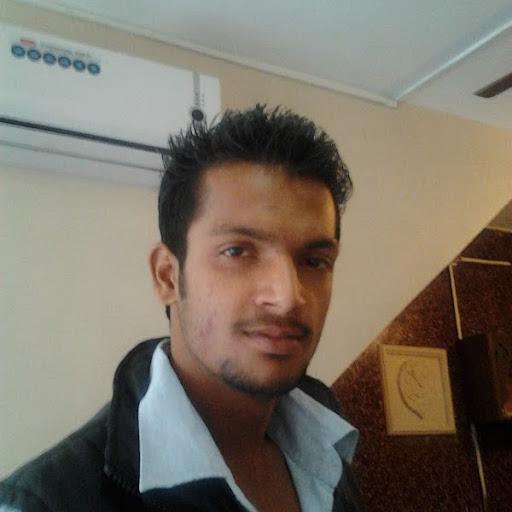 Rajan Masih Photo 7