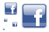facebook,facebook logo,facebook icon