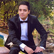Farhad K