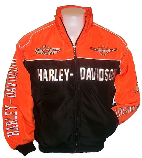 100 jahre harley davidson motorsport herren jacke 100th. Black Bedroom Furniture Sets. Home Design Ideas