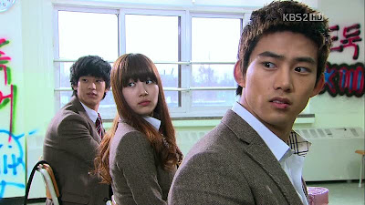7b3c8bea3200013.jpg Reseña Dorama: Dream High (2011)